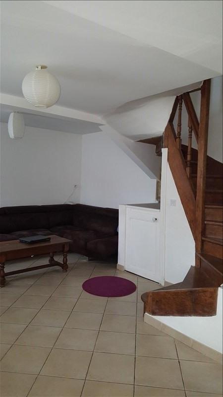 Vente maison / villa Nanterre 575000€ - Photo 4