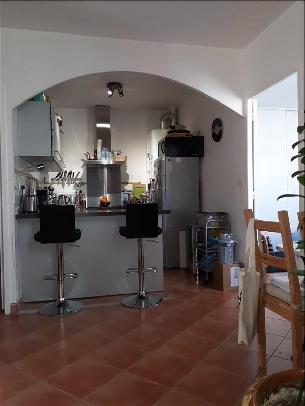 Vente appartement Nimes 179 000€ - Photo 2