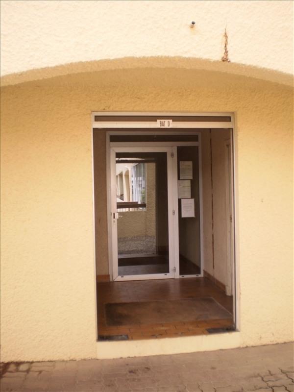 Location appartement Auch 324€ CC - Photo 8