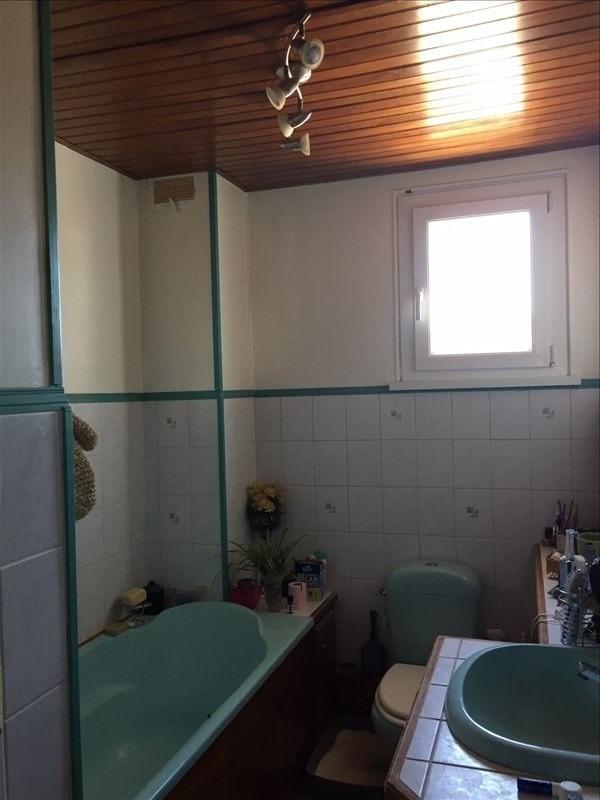 Location appartement La roche sur foron 950€ CC - Photo 10