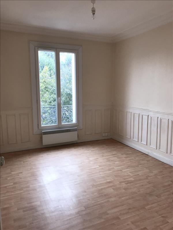 Location appartement Sarcelles 1070€ CC - Photo 3
