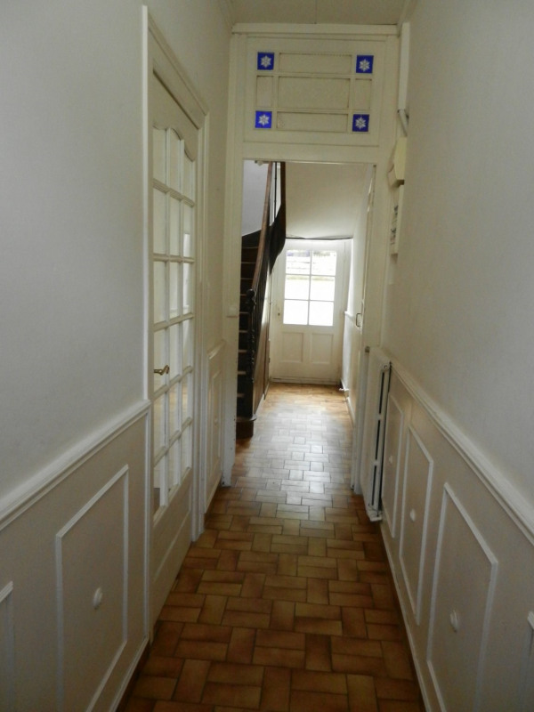 Vente maison / villa Le mans 180 200€ - Photo 4