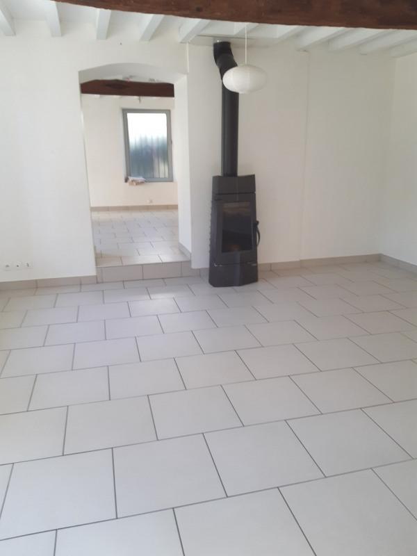Rental house / villa Orphin 1490€ CC - Picture 9