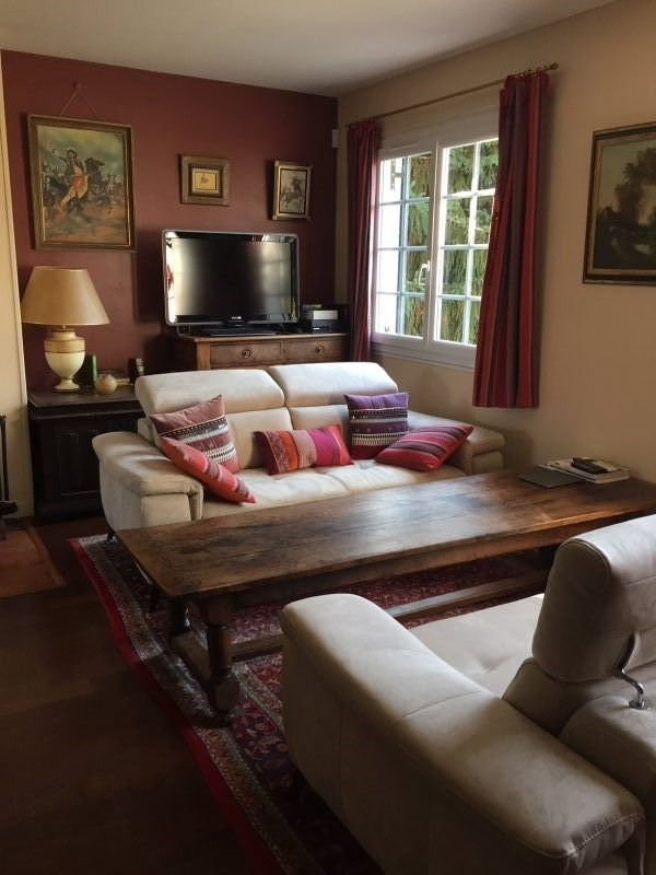 Vente maison / villa Senlis 989000€ - Photo 9