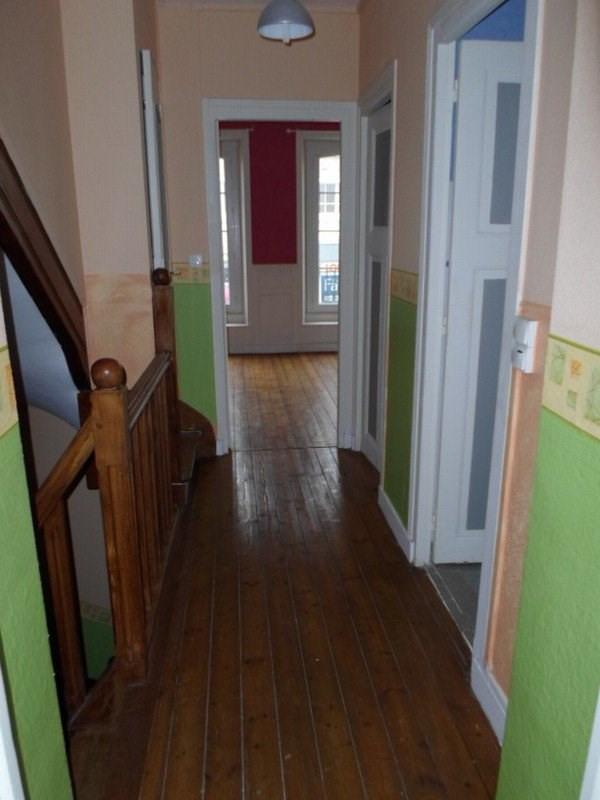 Alquiler  apartamento Isigny sur mer 423€ CC - Fotografía 6