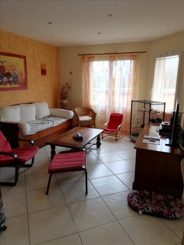 Sale house / villa Belleville sur vie 228000€ - Picture 4
