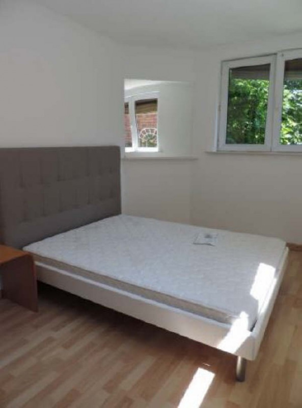 Sale apartment Arras 122000€ - Picture 6