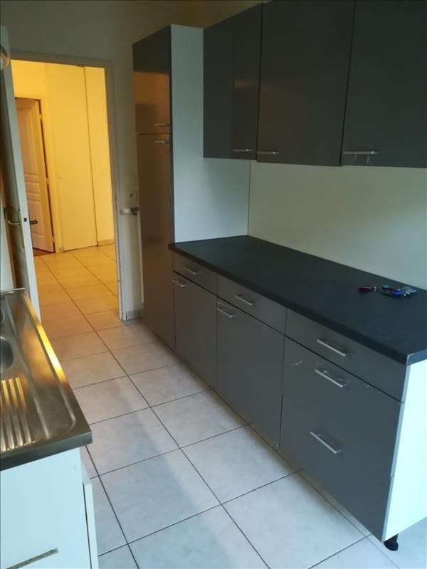Vente appartement Francheville 299000€ - Photo 5