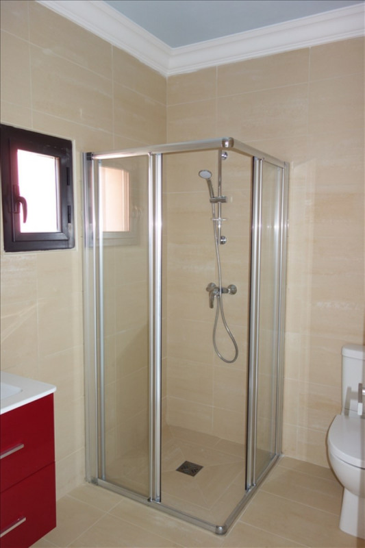 Vente de prestige appartement Aix en provence 163500€ - Photo 2