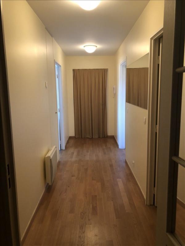 Vente appartement Sceaux 660000€ - Photo 9