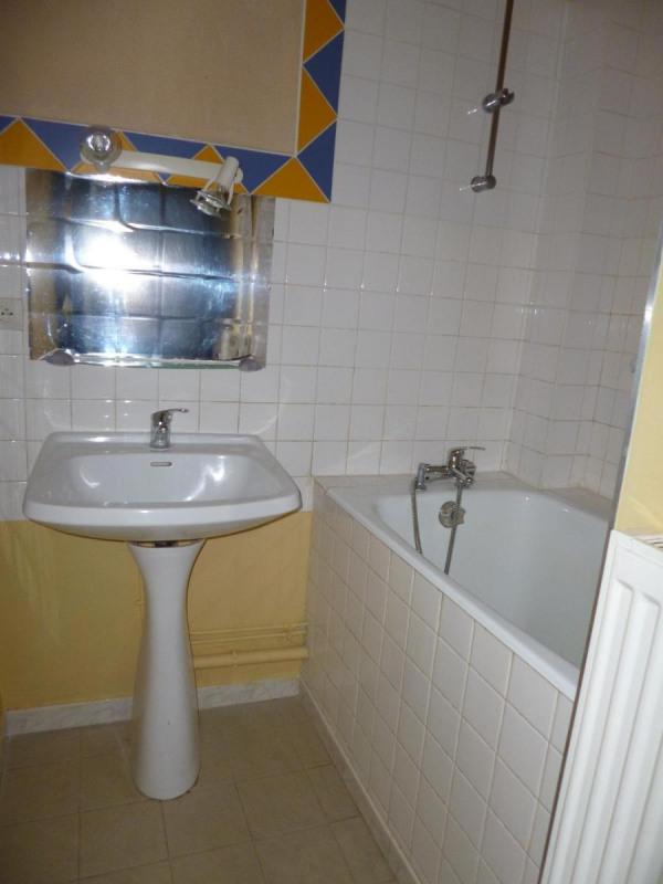 Location appartement Pontcharra sur turdine 440€ CC - Photo 4