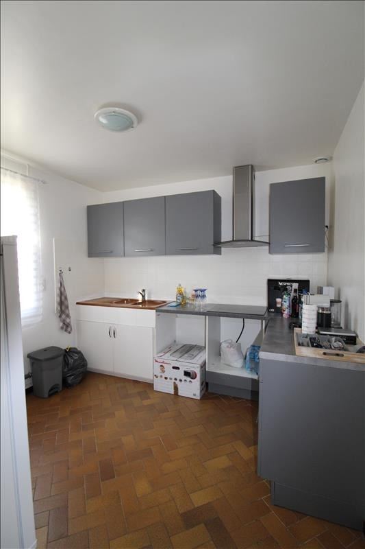 Rental apartment St forget 846€ CC - Picture 3
