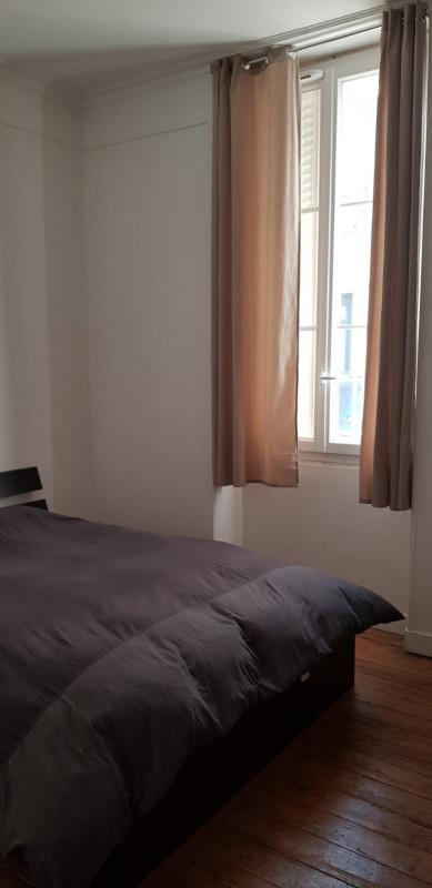 Vente appartement Bordeaux 525000€ - Photo 6