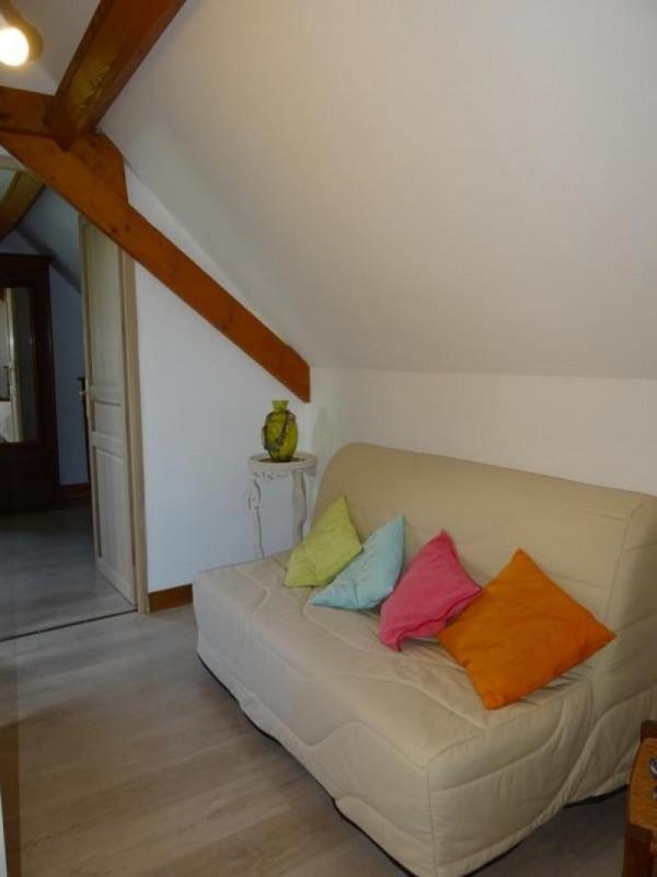 Sale house / villa Bueil 199000€ - Picture 7