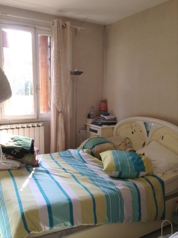 Sale apartment Rueil malmaison 245000€ - Picture 3