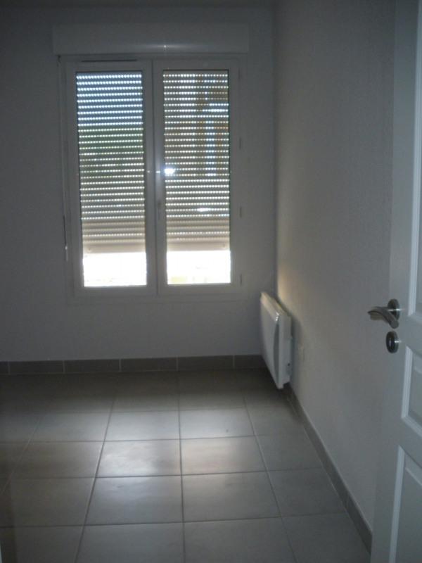 Rental apartment Fréjus 1090€ CC - Picture 7