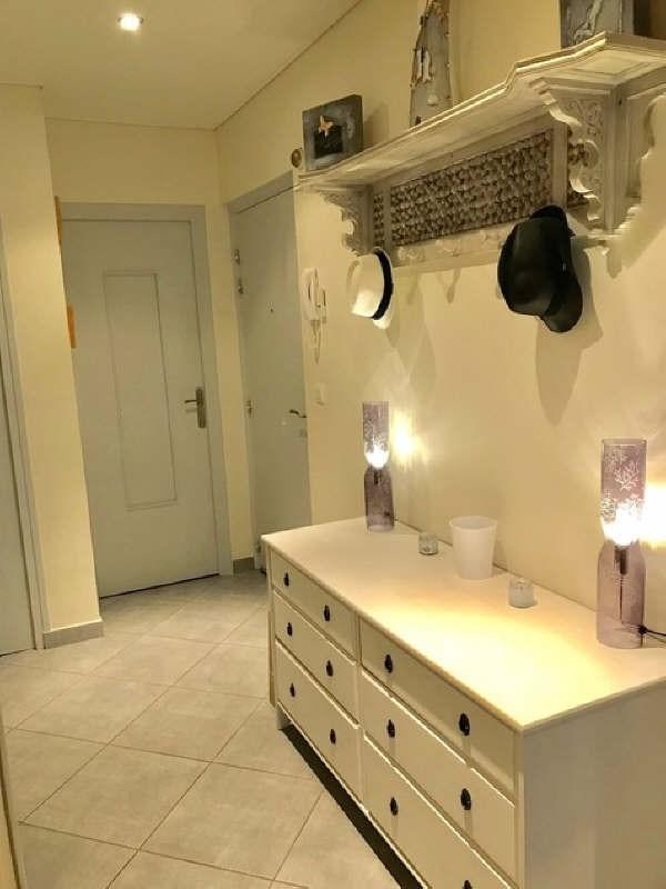 Sale apartment Toulon 460000€ - Picture 5
