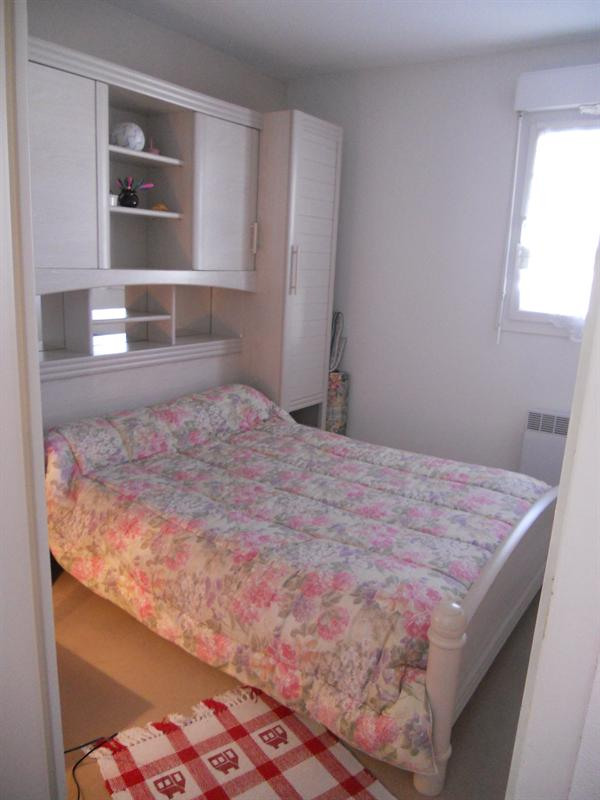 Location vacances appartement Royan 490€ - Photo 7