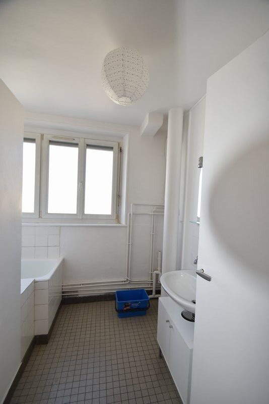 Location appartement St lo 505€ CC - Photo 5