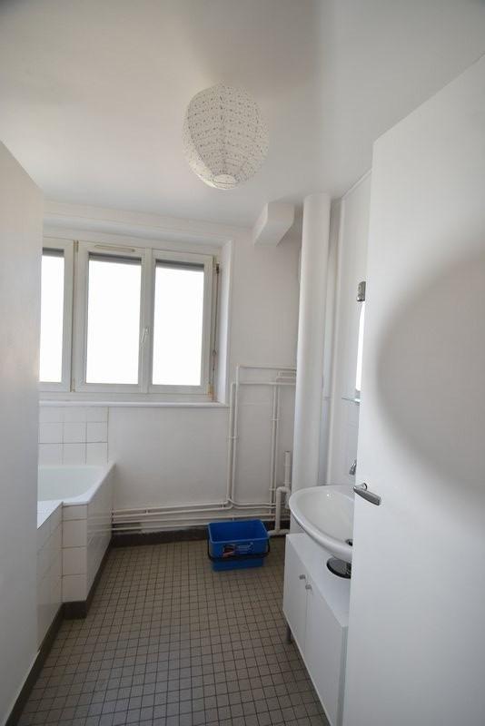 Verhuren  appartement St lo 485€ CC - Foto 5