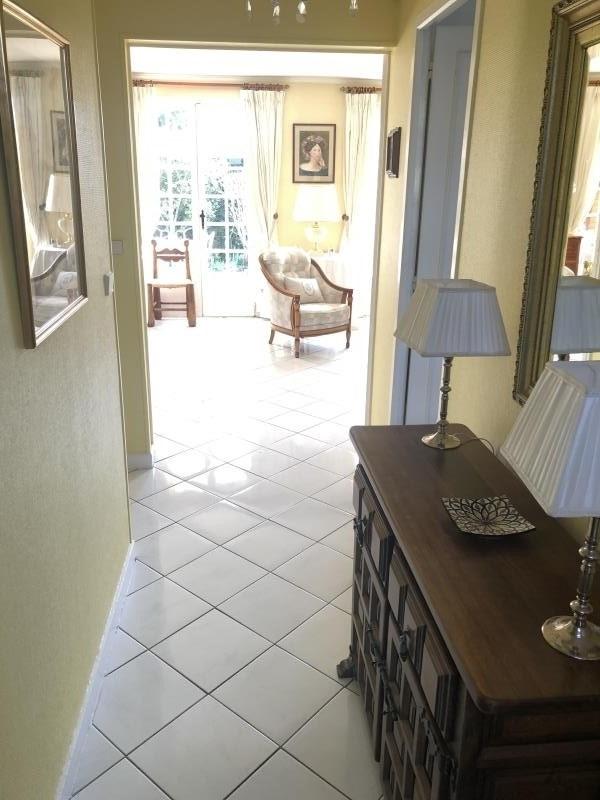 Sale house / villa Verrieres le buisson 680000€ - Picture 9