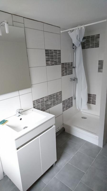 Location appartement Rambouillet 740€ CC - Photo 5