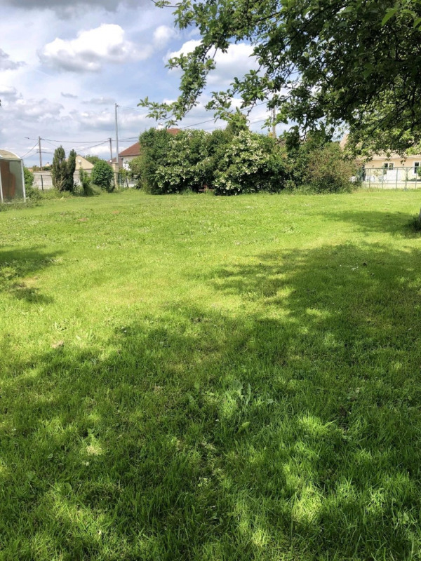 Vente terrain La chapelle st pierre 115 000€ - Photo 4