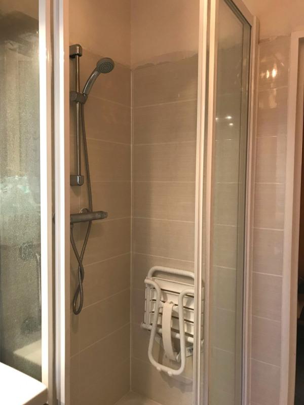 Sale apartment Le plessis robinson 399000€ - Picture 7