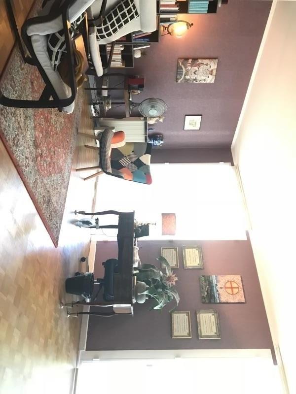 Vente appartement Pau 150500€ - Photo 1