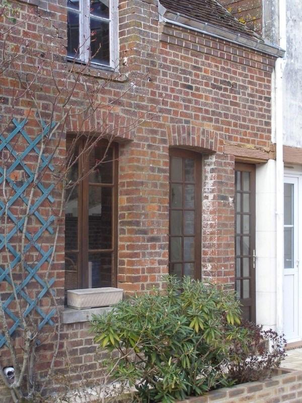 Vente maison / villa Ville aux clercs 369000€ - Photo 4