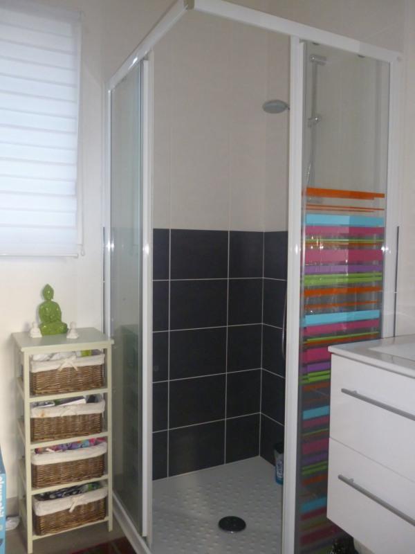 Sale house / villa Plouharnel 307400€ - Picture 9