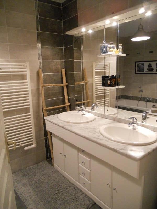 Sale house / villa Medis 385000€ - Picture 5