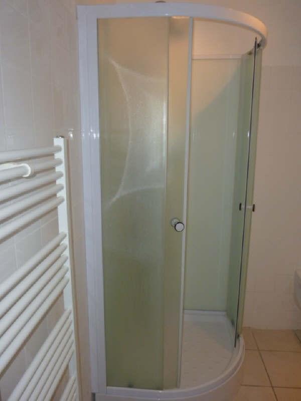 Rental apartment St laurent de la salanque 455€ CC - Picture 5
