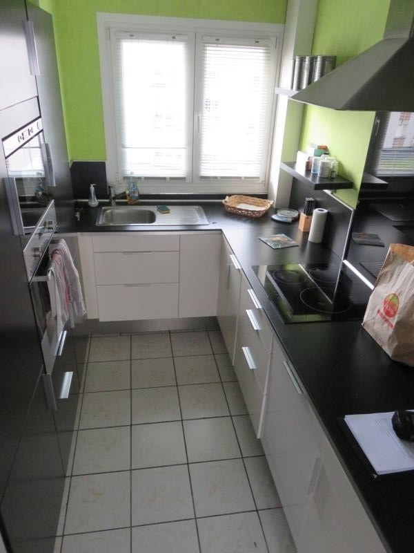 Location appartement Rosendael 615€ CC - Photo 2