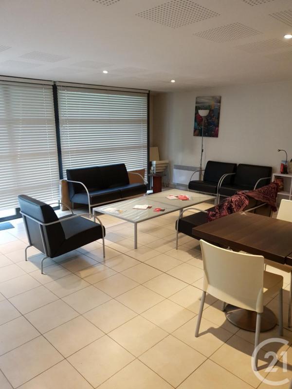Produit d'investissement appartement Villeurbanne 72000€ - Photo 5