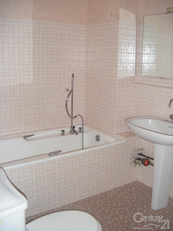出租 公寓 Caen 590€ CC - 照片 6