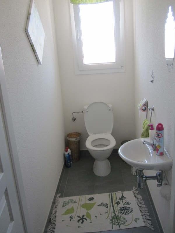 Rental apartment Hatten 807€ CC - Picture 8