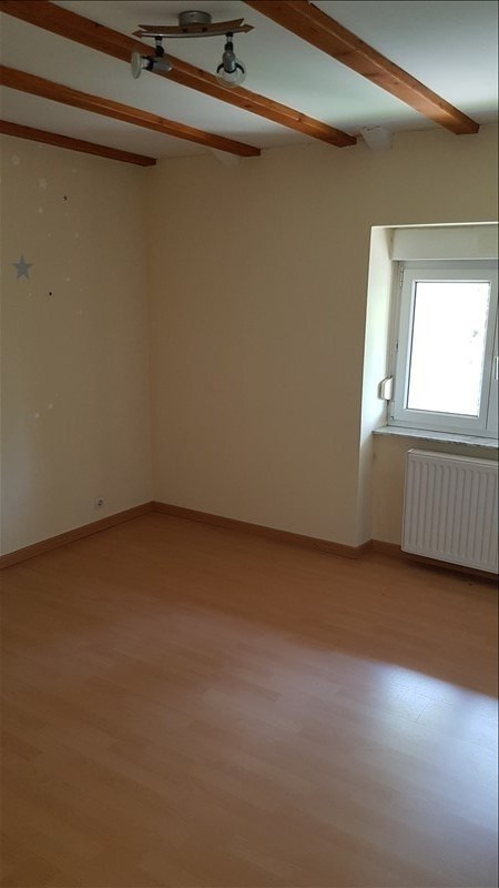 Location appartement Lauterbourg 550€ CC - Photo 5