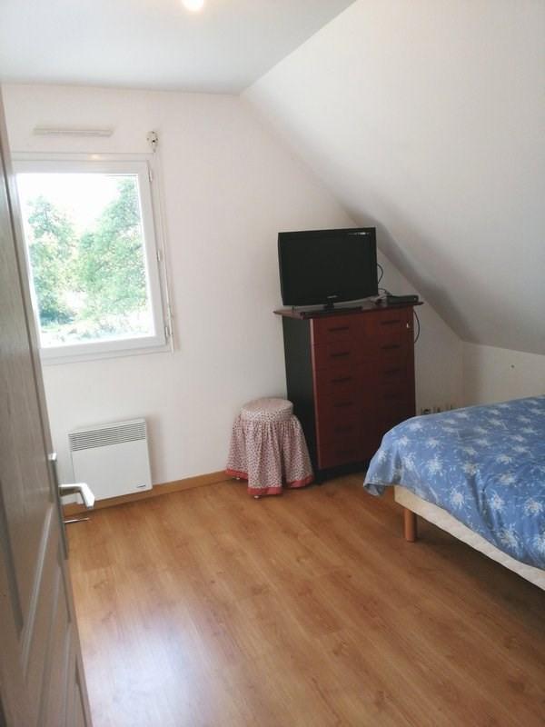 Revenda casa Trouville-sur-mer 249500€ - Fotografia 7