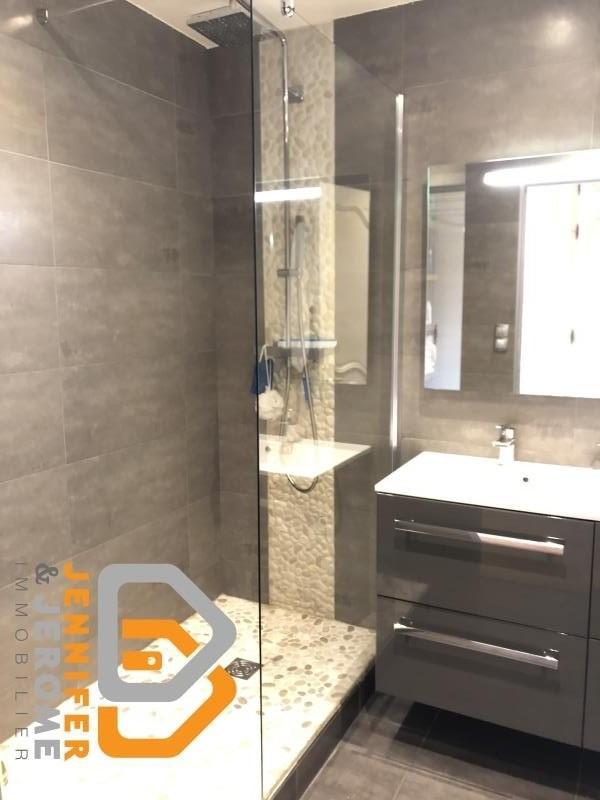 Sale apartment Enghien les bains 451500€ - Picture 7