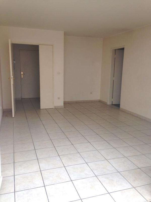 Affitto appartamento Montreuil 1003€ CC - Fotografia 2