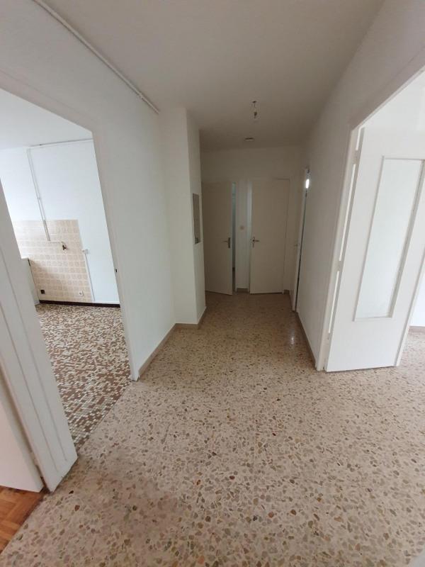 Location appartement Bron 837€ CC - Photo 4