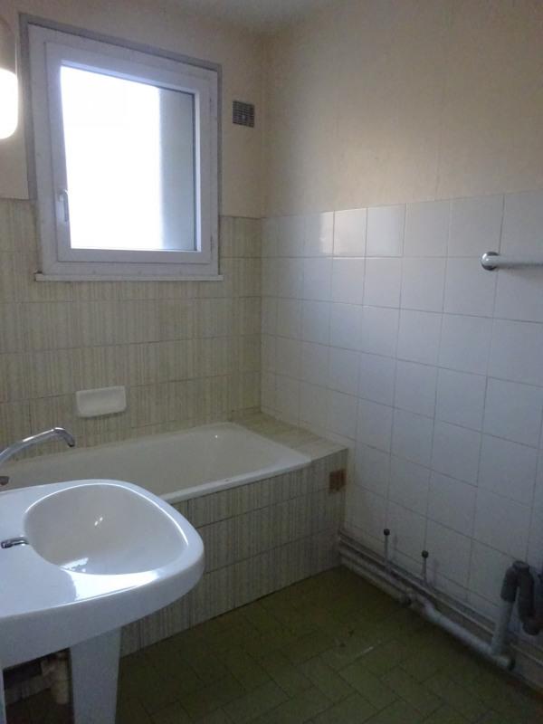 Locação apartamento Oullins 450€ CC - Fotografia 3