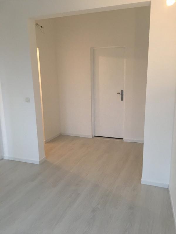 Rental apartment Montreuil 790€ CC - Picture 15