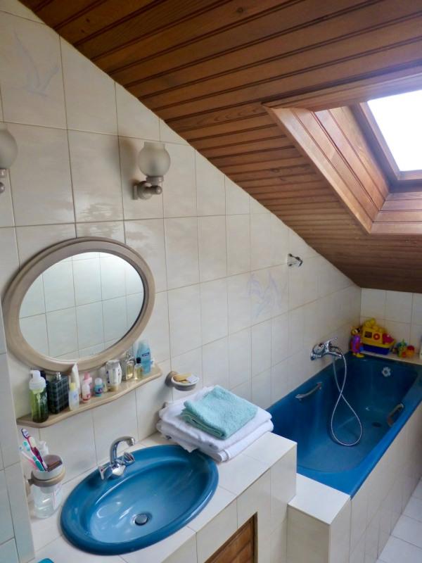 Vente de prestige maison / villa Villejuif 1300000€ - Photo 12