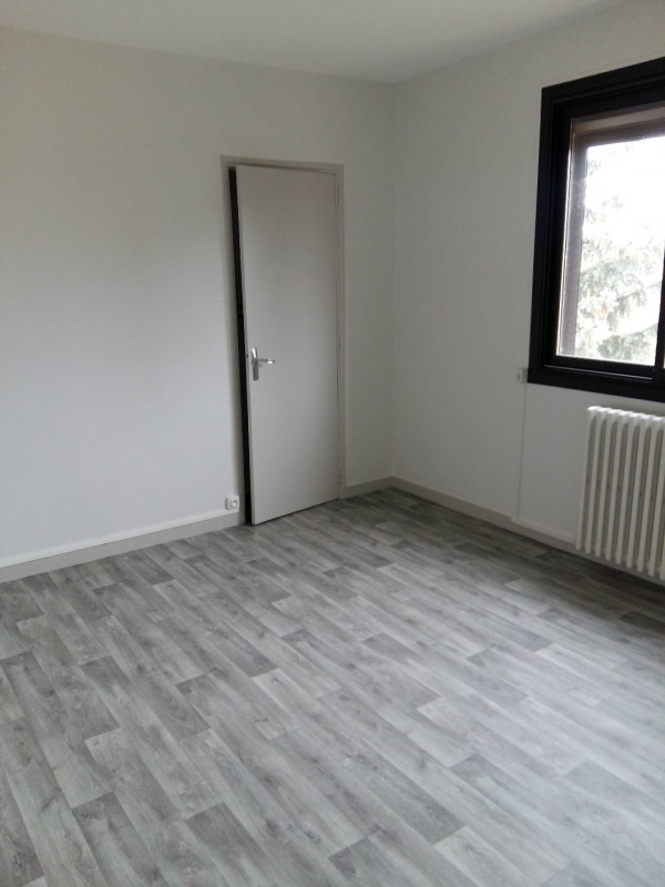 Rental apartment Toulouse 620€ CC - Picture 3