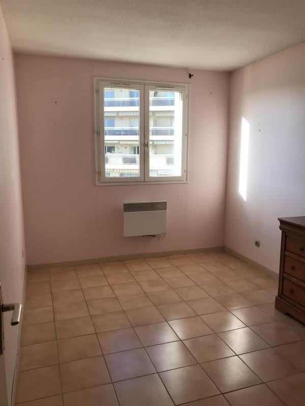 Sale apartment Toulon 169000€ - Picture 6