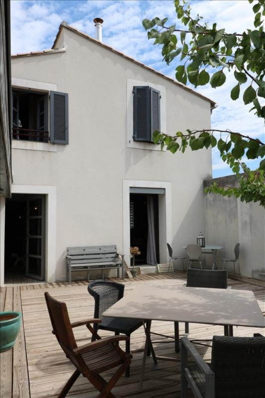 Sale house / villa Montelimar 368000€ - Picture 5