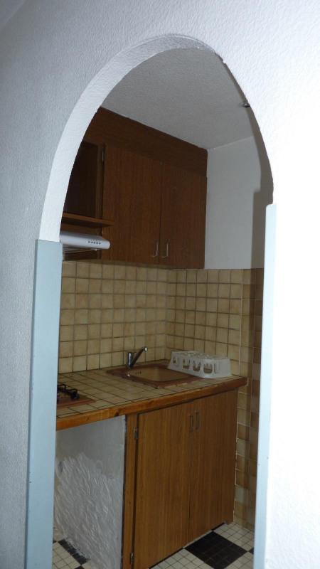 Rental apartment Albi 340€ CC - Picture 5