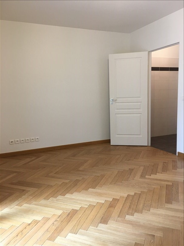 Location appartement Villetaneuse 921€ CC - Photo 2